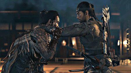 ghost-of-tsushima-characters-