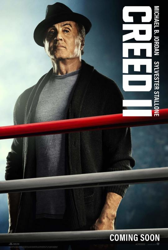 creed-ii_poster_goldposter_com_9