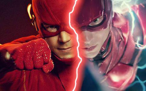 flashpoint-the-flash-grant-gustin-ezra-miller-barry-allen-feature-2