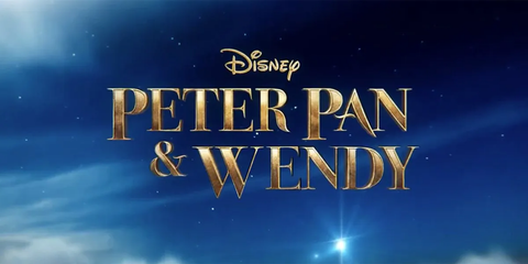 peter-pan-and-wendy-2021