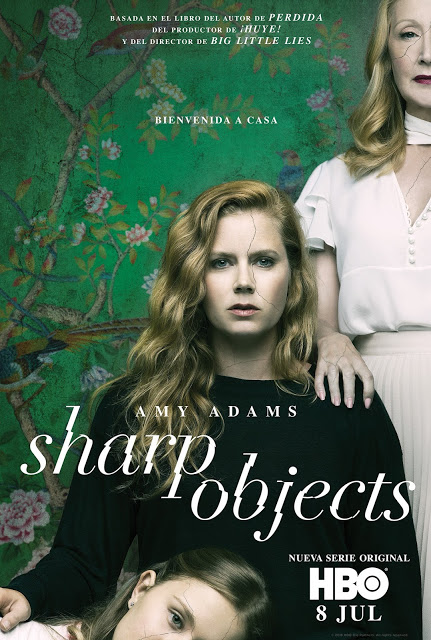 Sharp_Objects_Temporada_1_HBO_JPosters