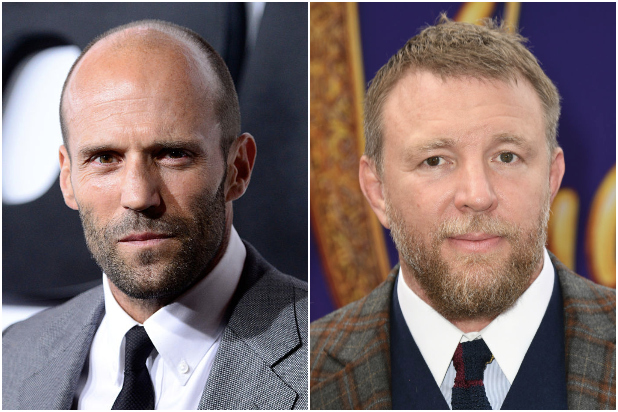 Jason-Statham-Guy-Ritchie