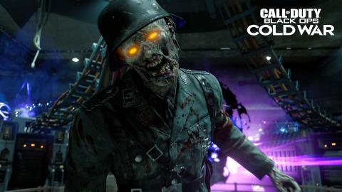 call-duty-black-ops-cold-war-zombies-2086813