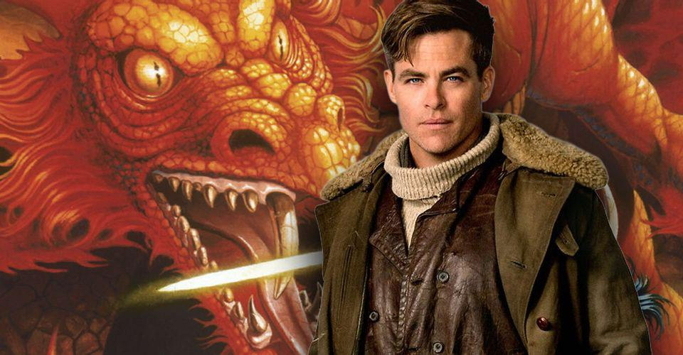 dungeons-dragons-chris-pine-header