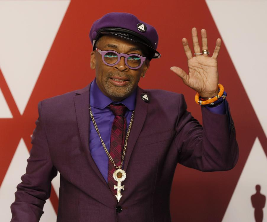 spike-lee-oscar-efe