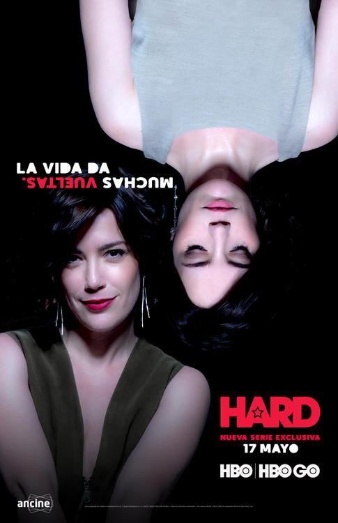 HARD KEY ART SOFIA