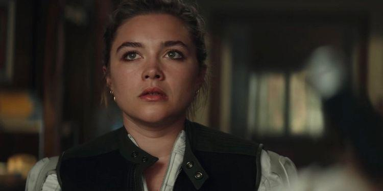 florence-pugh-black-widow