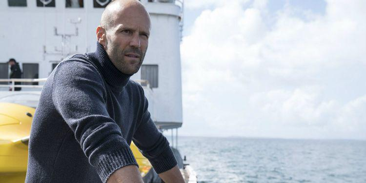jason-statham-the-meg-social