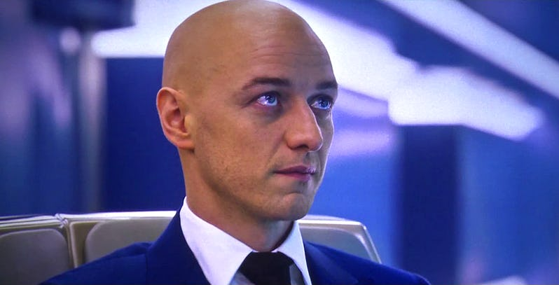 james-mcavoy-apocalypse