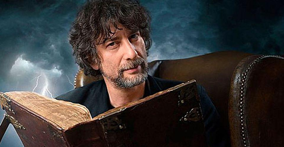 Neil-Gaiman-Reading-2