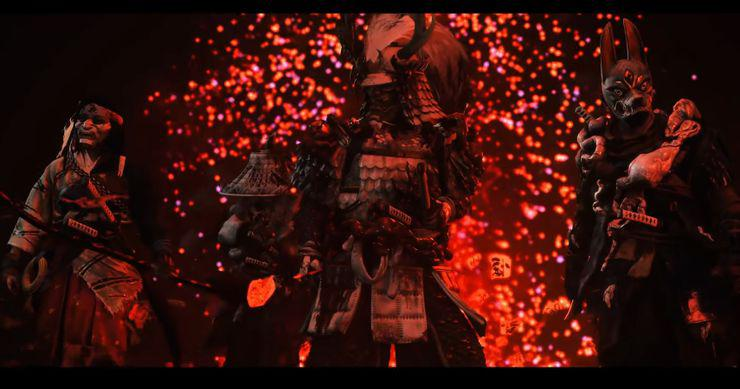 Ghost-of-Tsushima_-Legends