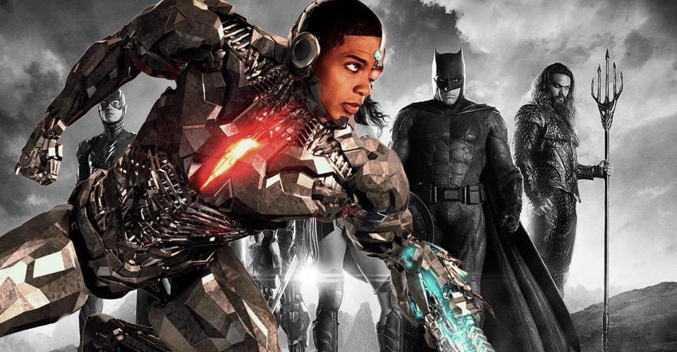 Fisher-Cyborg-Justice-League