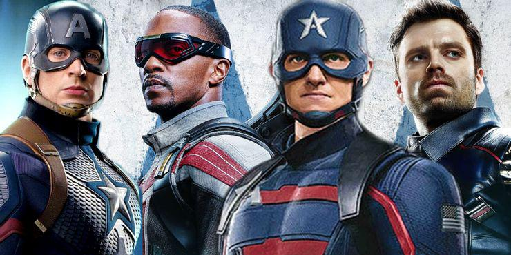 Steve-Rogers-Captain-America-Falcon-John-Walker-and-Bucky-Barnes-in-Falcon-and-the-Winter-Soldier