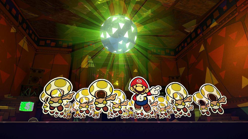 Paper-Mario-The-Origami-King.jpg2_