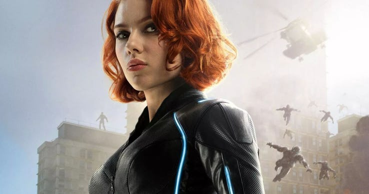 Black-Widow-3