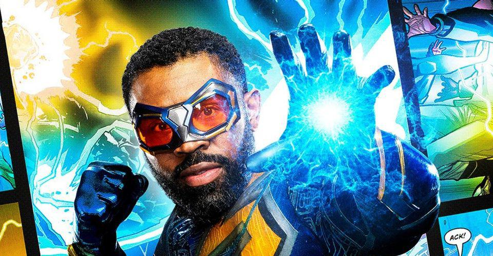 Black-Lightning-DC-FanDome-Header