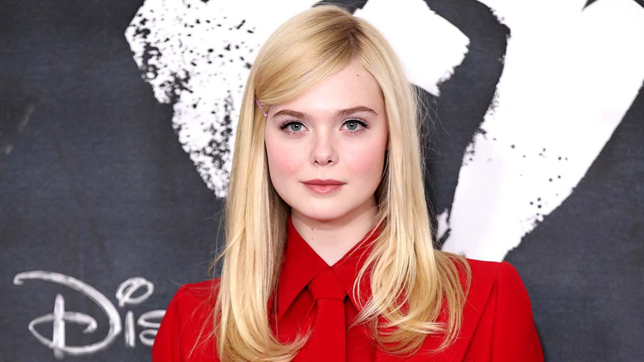 elle_fanning_-_getty_-_h_2020_