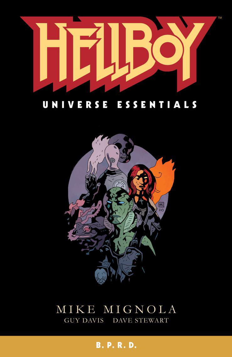 hellboy-universe-essentials-1