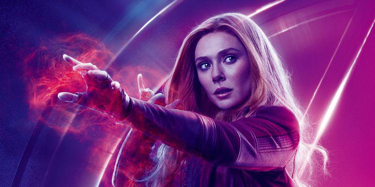 Avengers-Scarlet-Witch-Offical-photo-with-hex-bolts