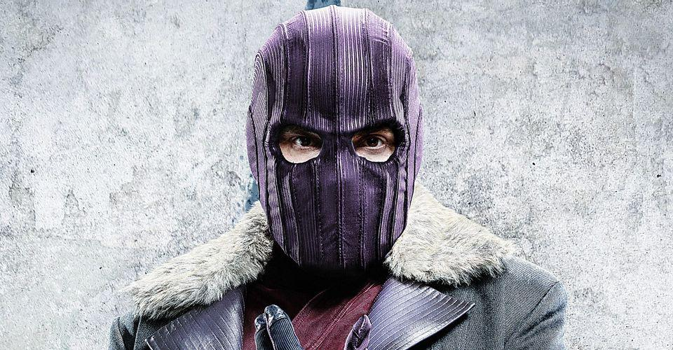Falcon-Winter-Soldier-Zemo-Mask