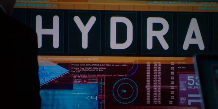 Hydra-Revealed-on-Agents-of-SHIELD