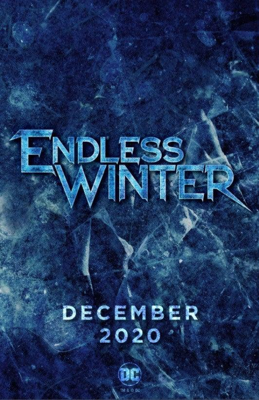 endlesswinter