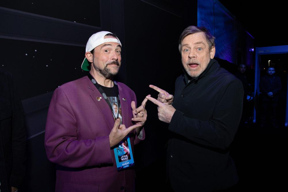 star-wars-rise-of-skywalker-premiere-kevin-smith-mark-hamill-scaled