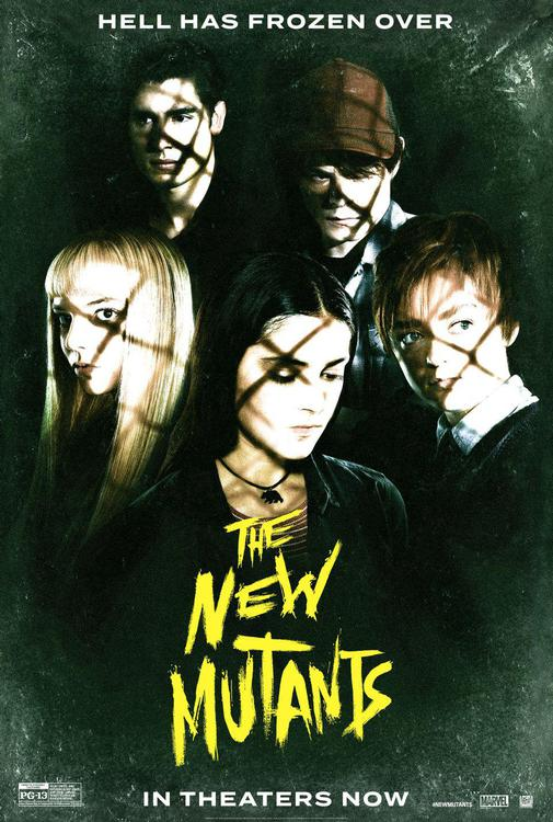 the-new-mutants-final-poster