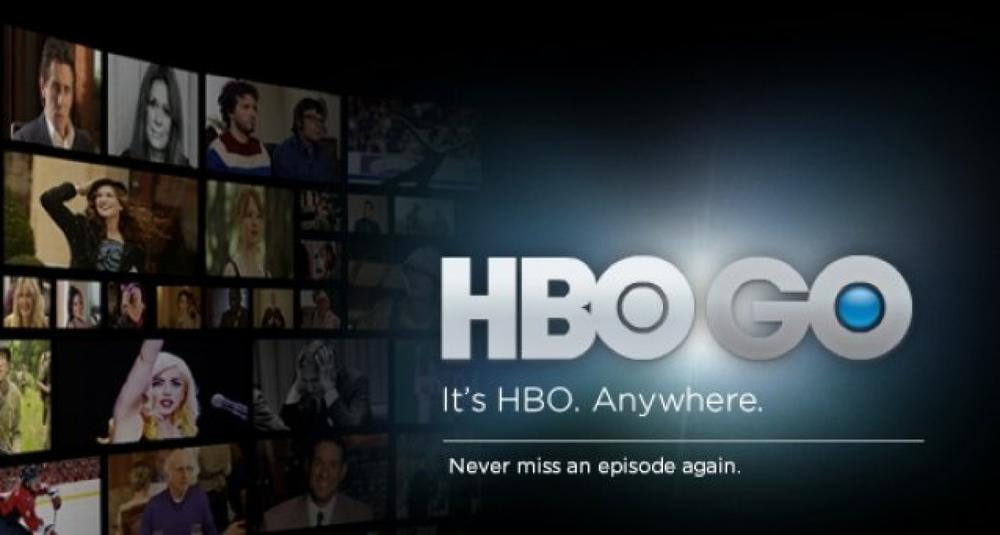 hbo__go