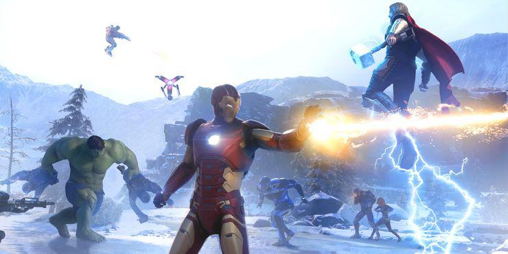 marvels-avengers-pc-specifications-effects