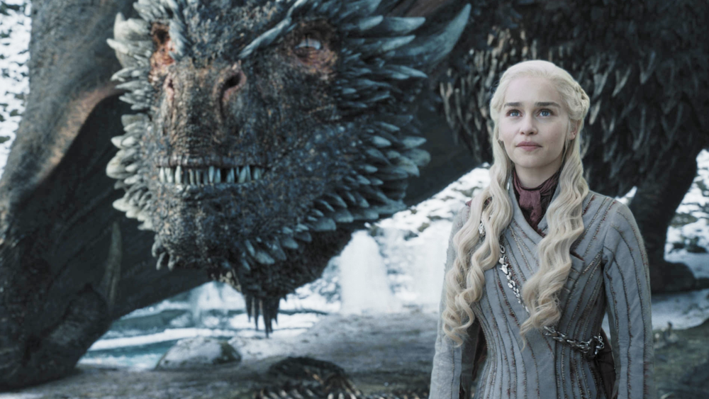 game-of-thrones-episode-4-dany-drogon-1556736513