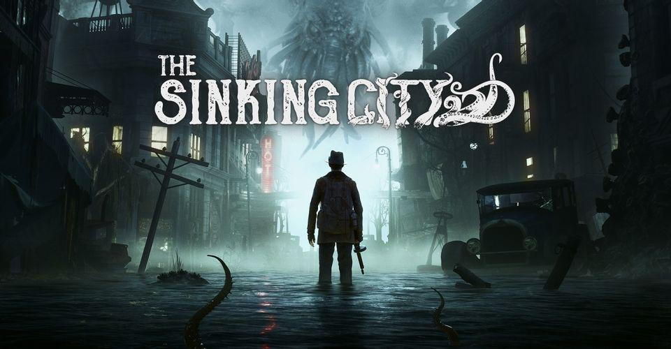 The-Sinking-City-Developers-Advise-Dont-Buy-Steam-Header