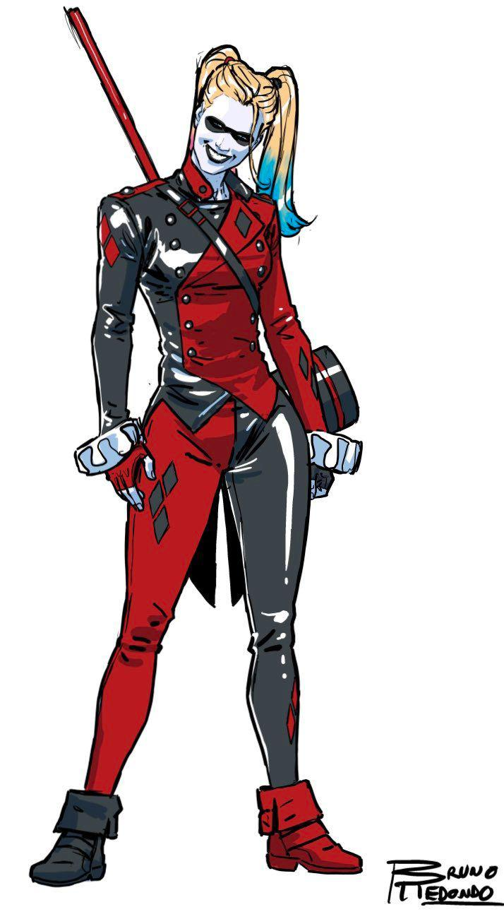 harley-quinn-suicide-squad-new-costume
