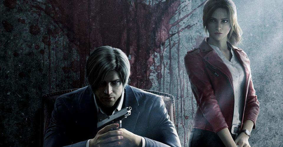 resident-evil-infinite-darkness-header