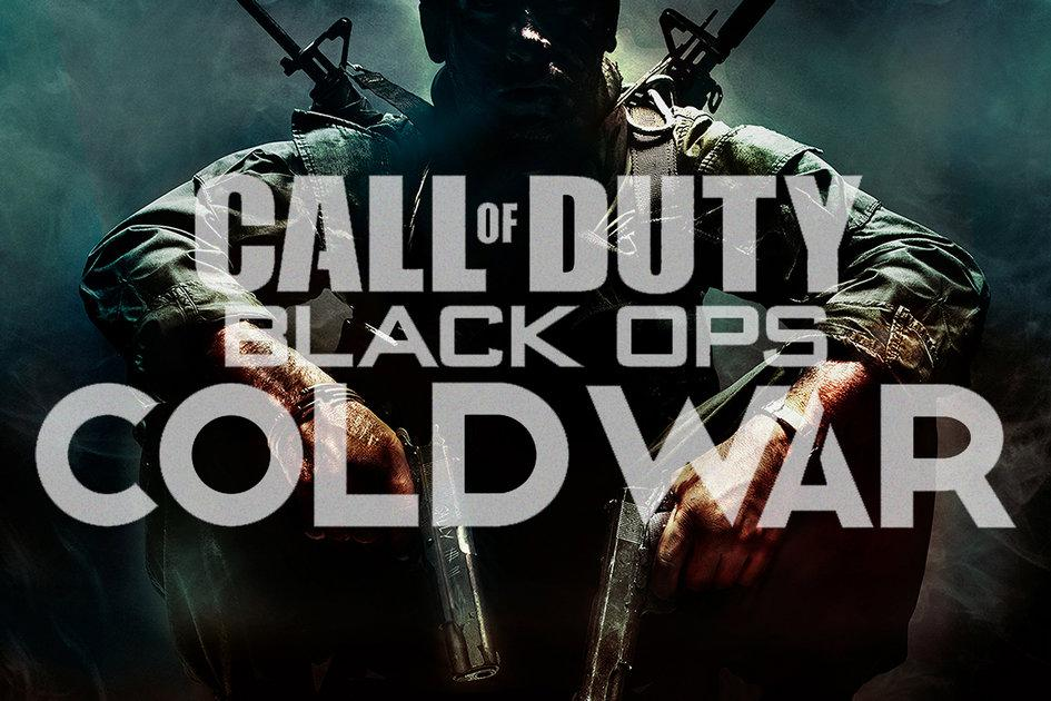 152268-games-news-feature-call-of-duty-black-ops-cold-war-image2-9gigboq2it
