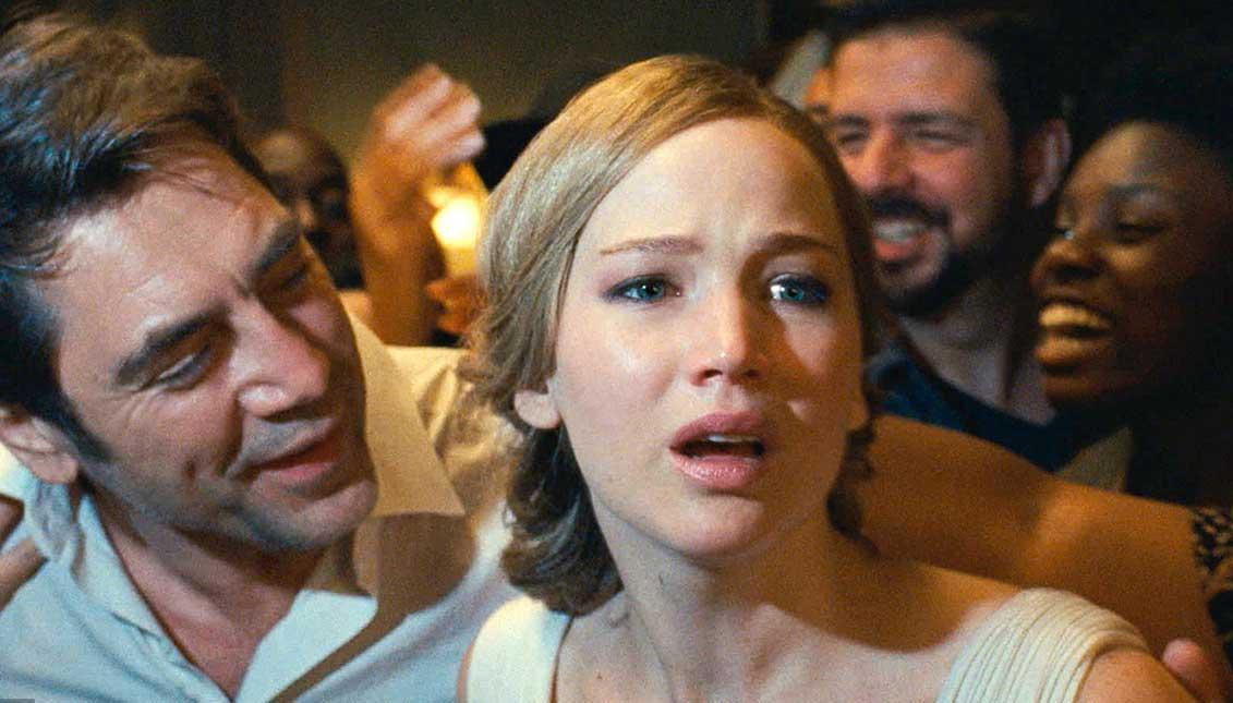 mother-Javier-Bardem-Jennifer-Lawrence)1131