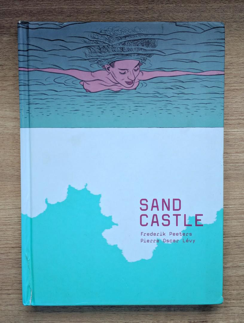 sandcastle_by_frederik_peeters__pierre_oscar_lvy_graphic_novel_1534738086_1666a04d