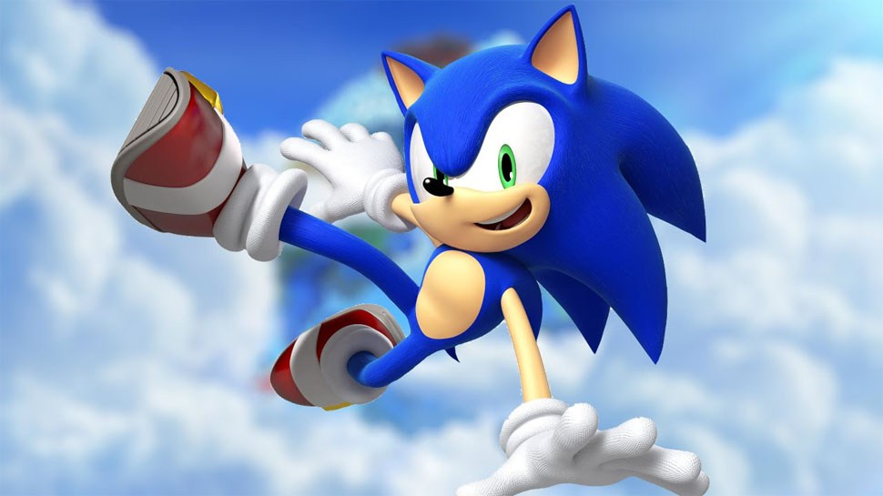 sonic-the-hedgehod-1_7ap1