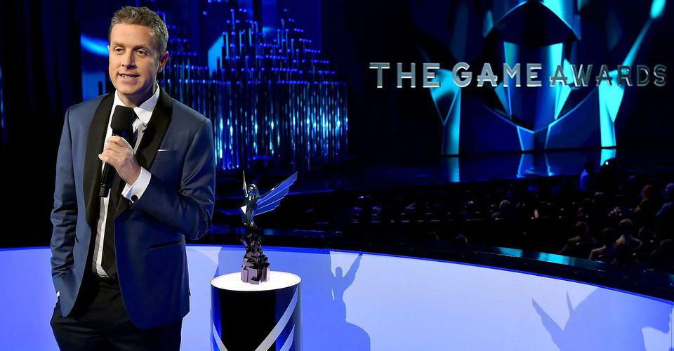geoff-keighly-video-game-awards