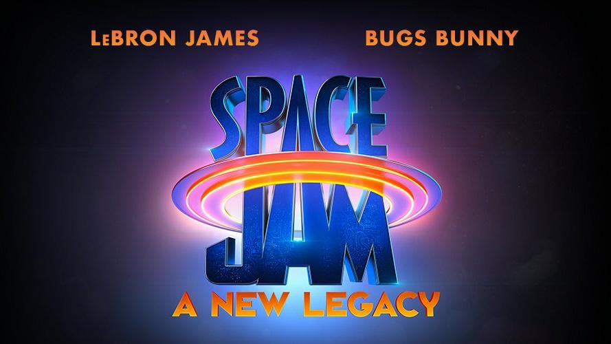 space-jam-new-legacy