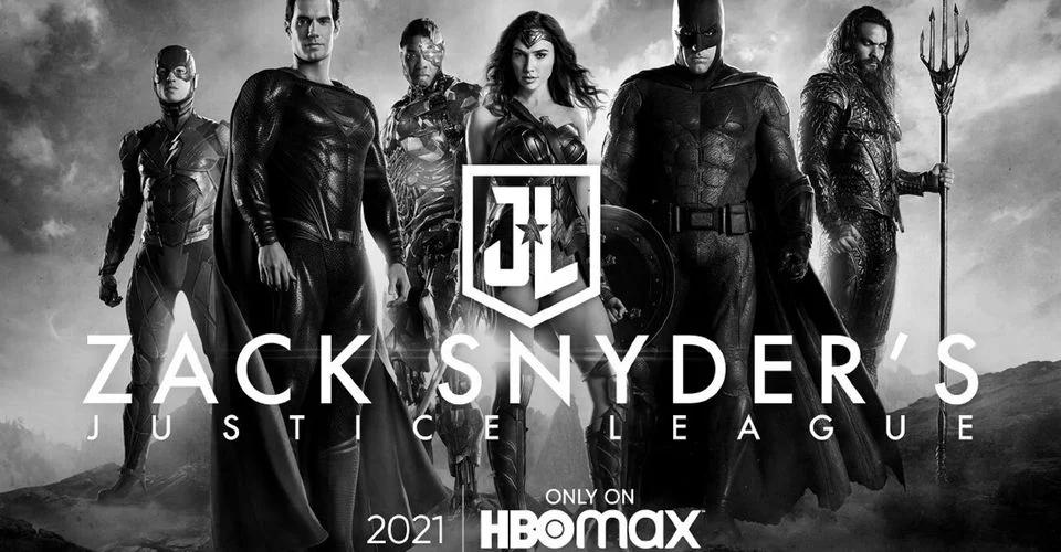 snyder-cut-justice-league