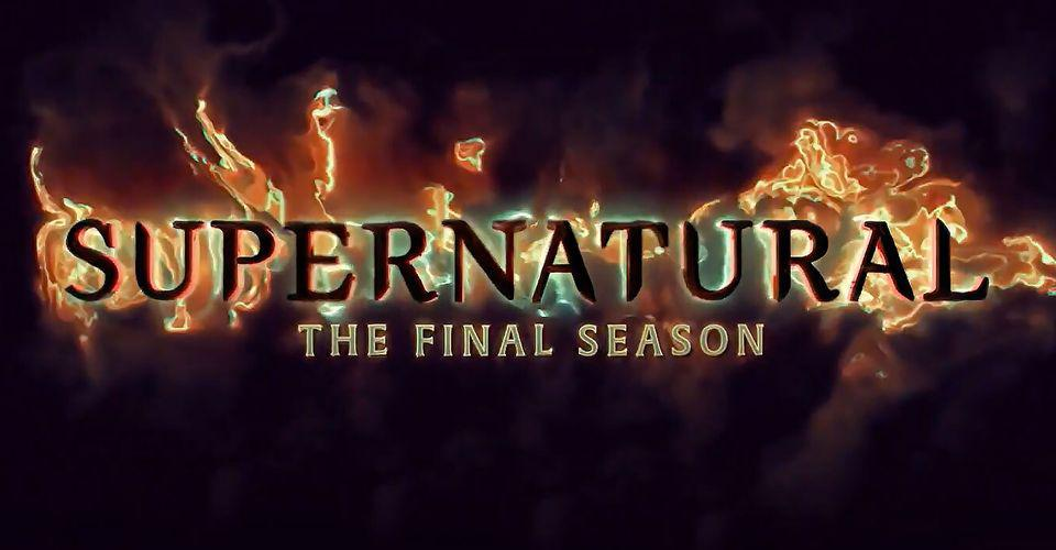 supernatural-final-season-header