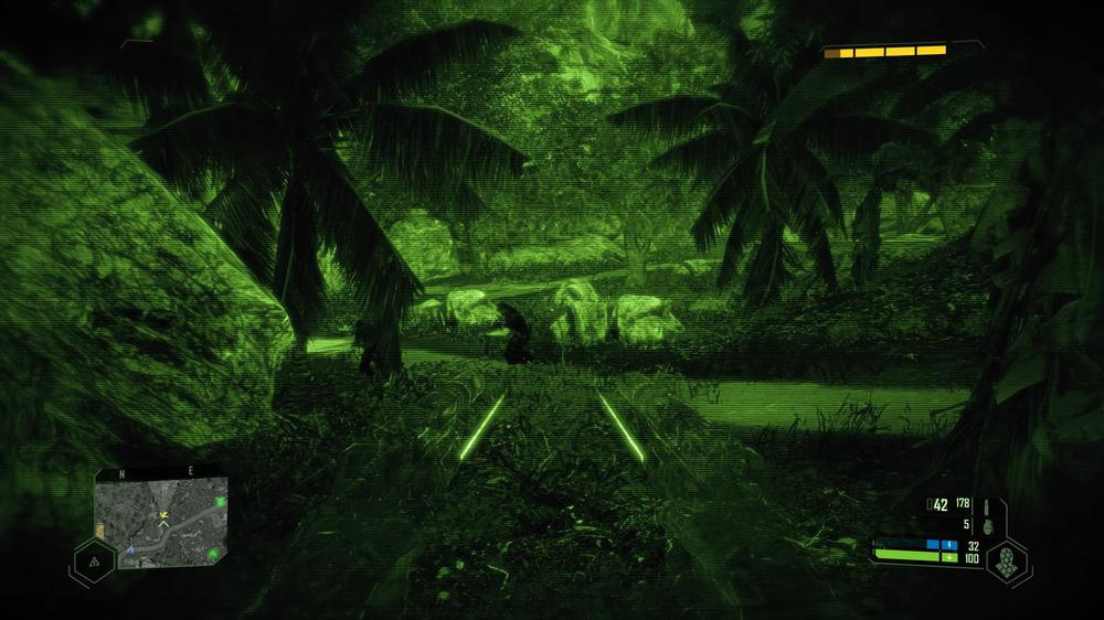Crysis® Remastered_20201004124536