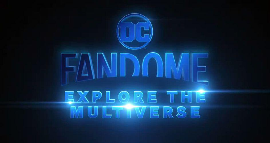 dc-fandome-explore-the-multiverse