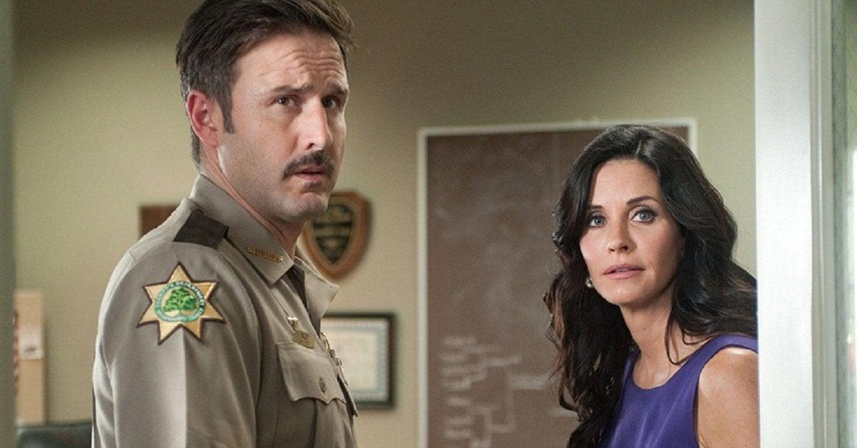 scream-movie-david-arquette-courteney