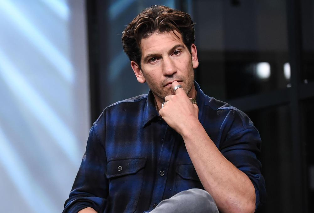 jon-bernthal-attends-the-build-series-to-discuss-the-new-news-photo-871400822-1545404047
