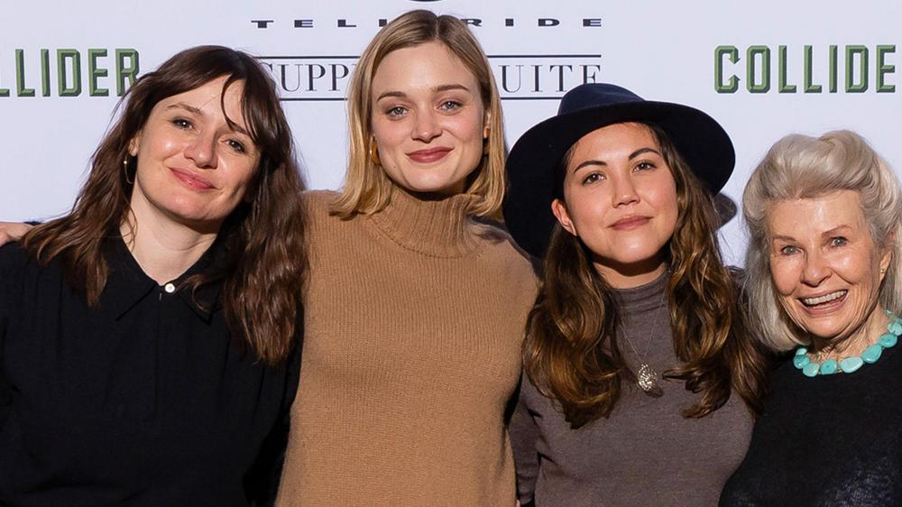 relic-interview-emily-mortimer-bella-heathcote-robyn-nevin-natalie-erika-james