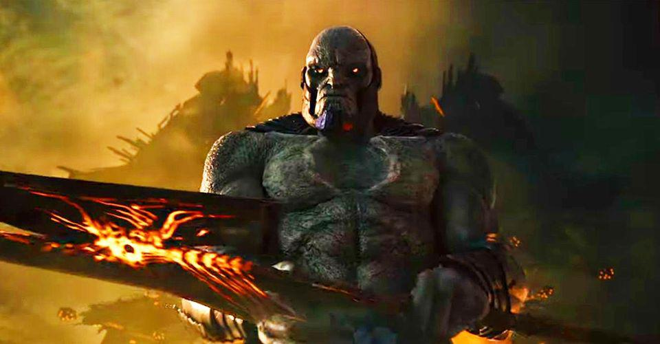 Justice-League-Snyder-Cut-Darkseid