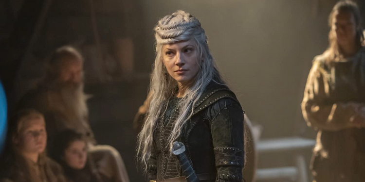 vikings-season-6a-history-channel-katheryn-winnick-social-featured