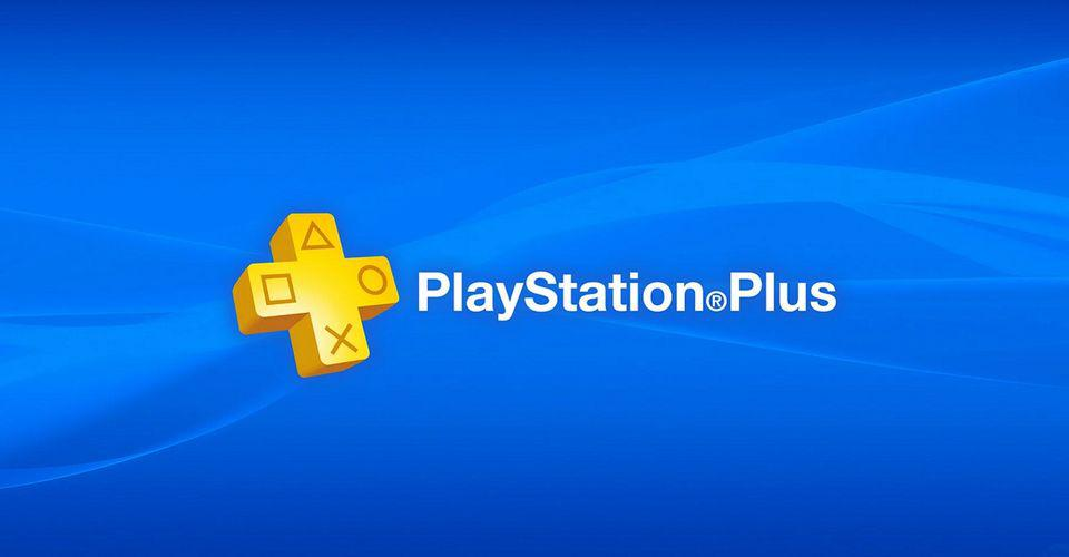 playstation-plus-blue-background